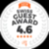award19-46.png
