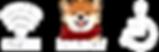free-botton-2020shiba_inu-ENa.png