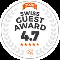 award20-47.png