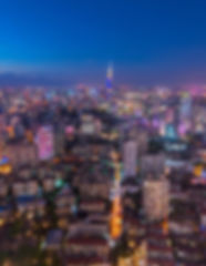 Colorful Nanjing night.jpg
