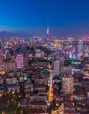 Colorful Nanjing night.jpg