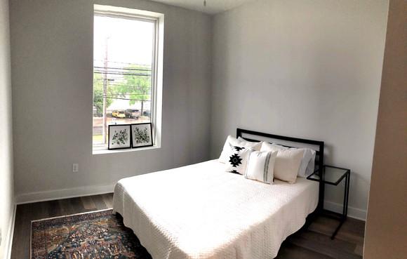 Unit 237.Bedroom.2.1.jpg