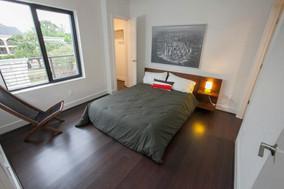 Interior Bedroom Pease Place.jpg