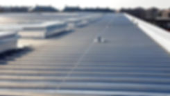 commercial-roofing.jpg
