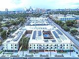 Fourth& Aerial14.jpg