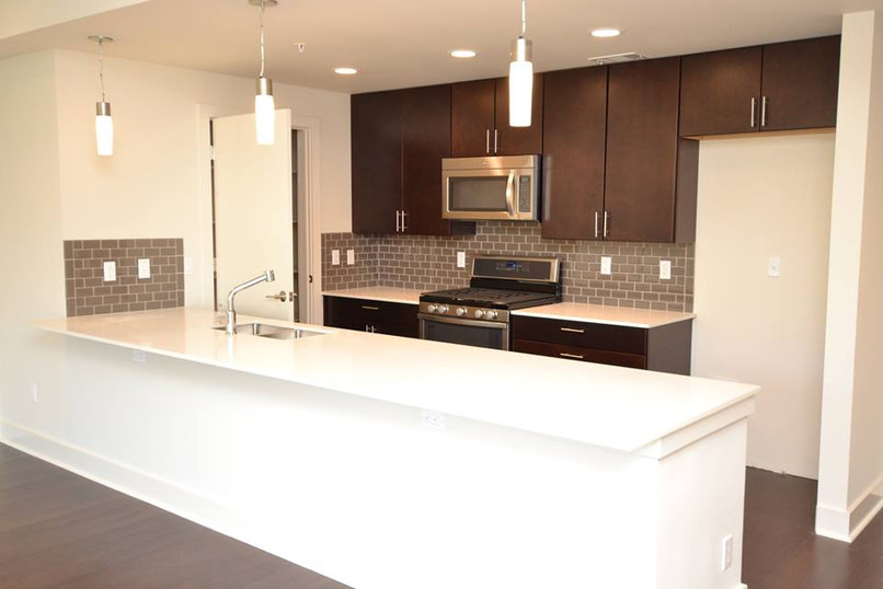 Pease Place. Kitchen finished.jpg