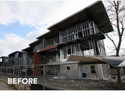 Pease Place Before.After_Page_1.jpg