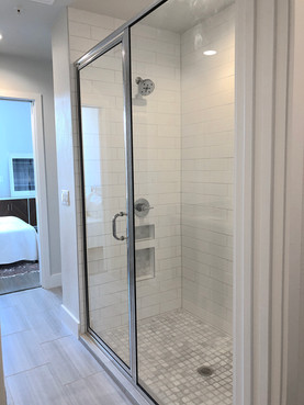 Unit 237.Master.Bathroom.Shower.jpg