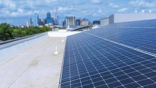 FourthAnd.Stock.SolarPanel.jpg