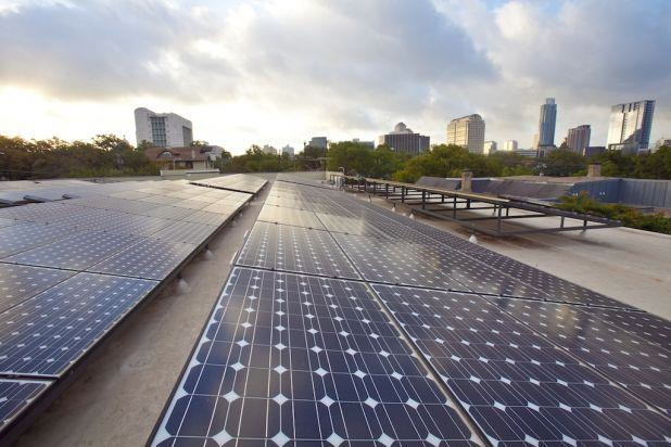 Solar Panels on roof 904 West.jpg