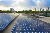 904West_Solar-Panels.jpg