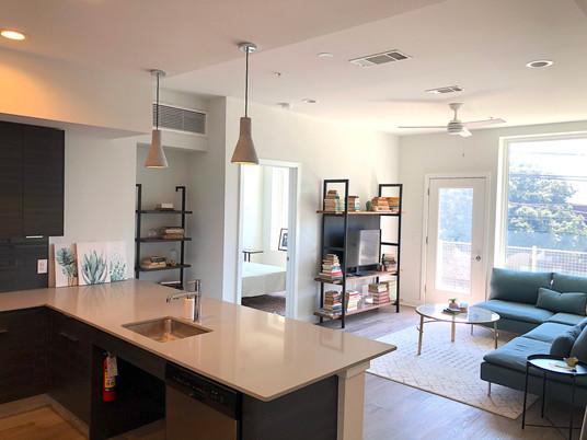 Unit 237.Kitchen.Living.Room.jpg