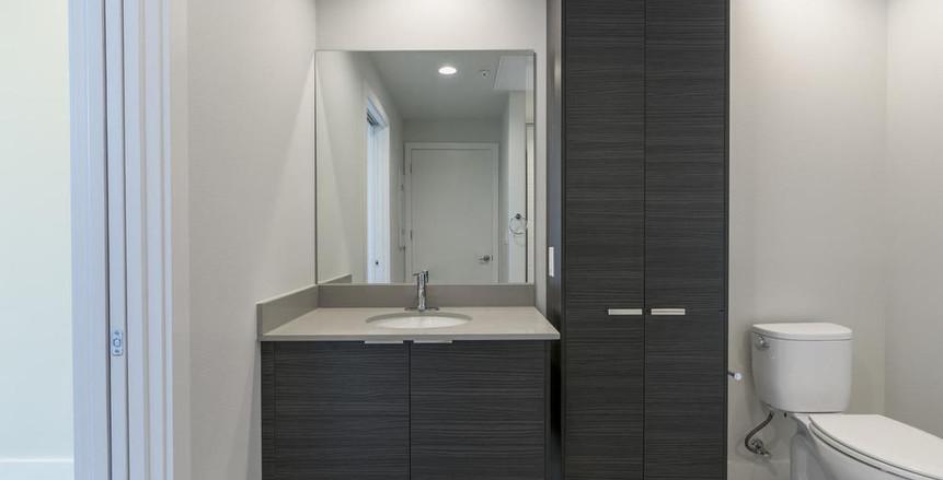 One Bedroom.Palette1 Design