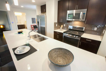 Pease Place. Galley Kitchen.staged.jpg