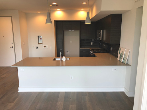 Unit 237.Kitchen.Island.jpg
