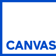 CanvasLogoBlue.png