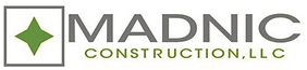 MADNICConstruction.png