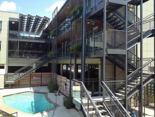 Exterior Shot of Pool 904 West.jpg