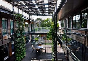 Courtyard Area 904 West.jpg