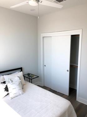 Unit 237.Bedroom.2.jpg