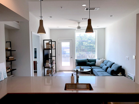 Unit 237.Kitchen.Living.Room.Balcony.jpg