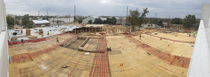 Fourth&.Concrete.Pour.Second Floor.jpg