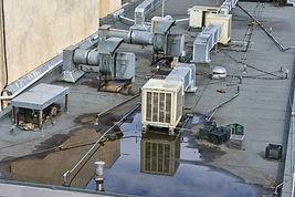 Commercial Roof Leak.jpeg