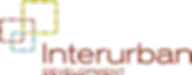 potpourri-interurban-logo.min.png