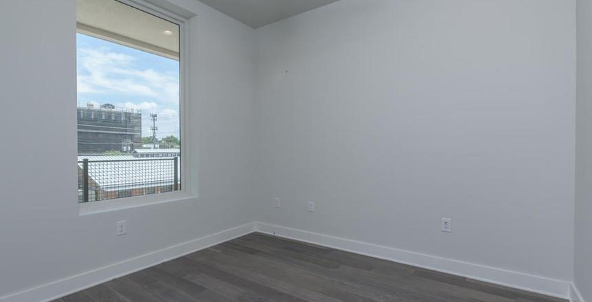 One Bedroom.Palette1 Design-063-39-Fou