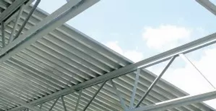Commercial Roof Decking.webp