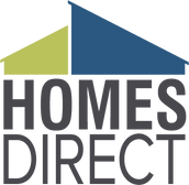 hd-logo-color.png