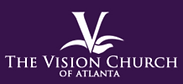 Vision Church.png