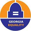 GA Equality.jpeg