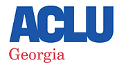 ACLU_GA.png