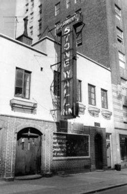 Stonewall_Inn_1969-196x300.jpg