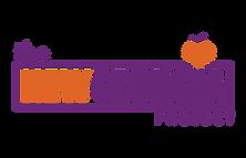 NGP-NEW-logo.png