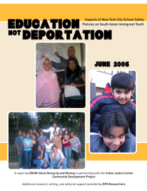 EducationNotDeportation.png
