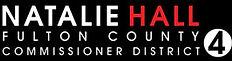 Natalie-Hall_logo.jpg