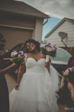 kellokoski wed (5).jpg