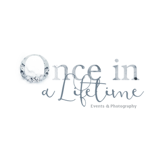Alternate Logo Transparent.png