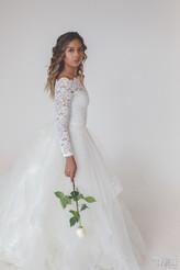 Colorado Wedding Magazine