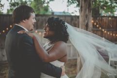 kellokoski wed (19).jpg