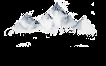 Main Logo Transparent cropped.png