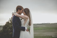 mcgill wed-743.jpg