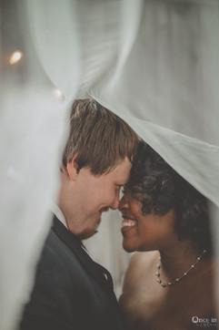 kellokoski wed (14).jpg