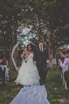 kellokoski wed (4).jpg