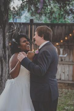 kellokoski wed (26).jpg
