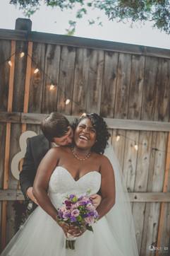 kellokoski wed (12).jpg