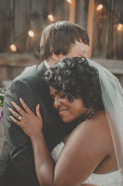 kellokoski wed (10).jpg