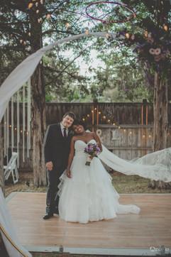 kellokoski wed (15).jpg
